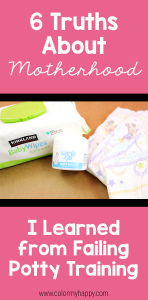 Diapers, wipes, and diaper rash cream