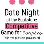 date night game